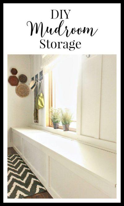 DIY-Mudroom-storage-18