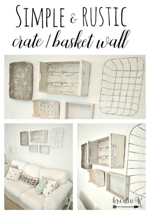 Simple-rustic-crate-basket-wall.jpg-1