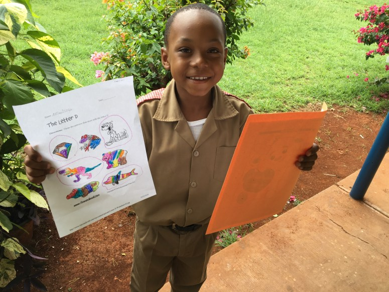the sandals foundation pack with a purpose beachesmoms