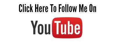 the bajan texan on youtube