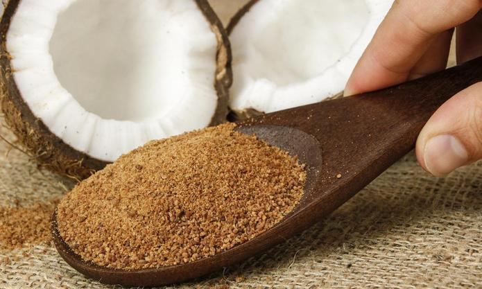azucar de coco 2