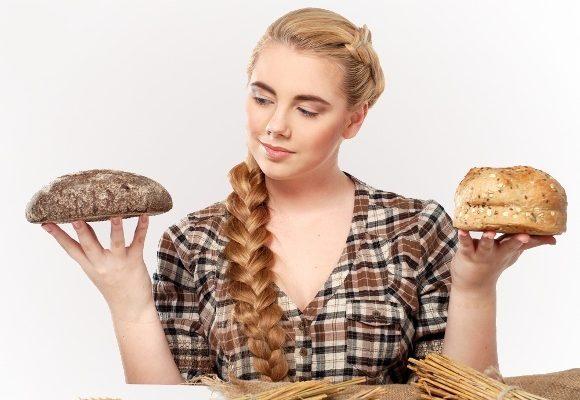 pan bajo en carbohidrato 4