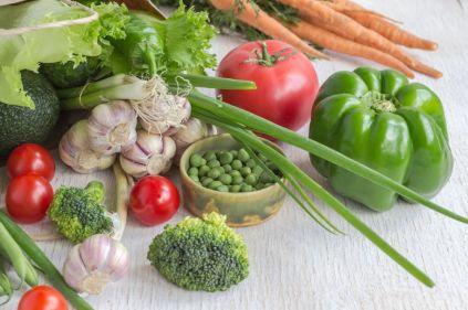 ¿Que es una dieta sin carbohidratos?