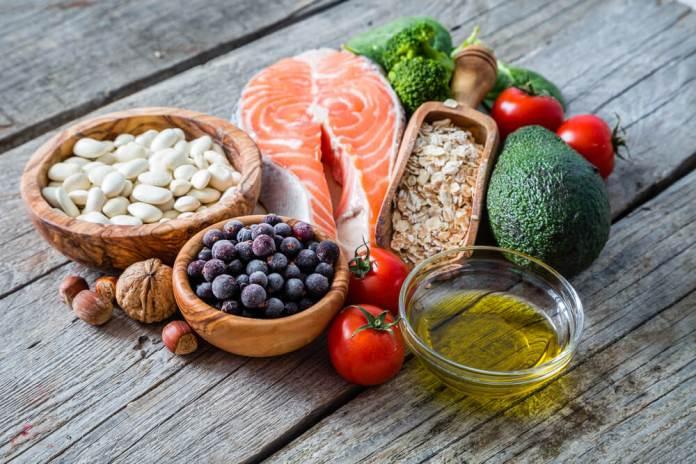 dieta antiinflamatoria 1