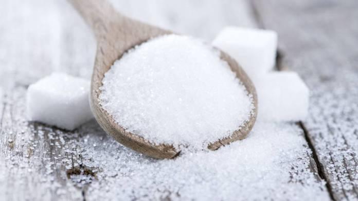 jugo tiene altas cantidades de azucar