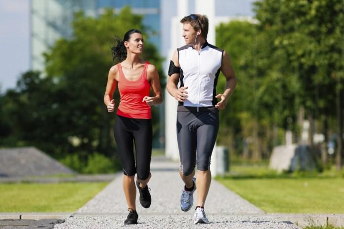 10 ejercicios que sacudiran tu cuerpo