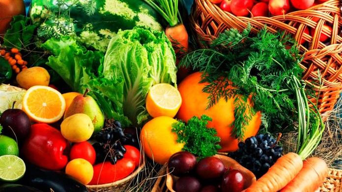 Dieta correcta para úlceras estomacales
