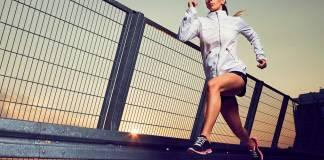 He aquí por qué el ejercicio es crucial para prevenir y tratar el cáncer
