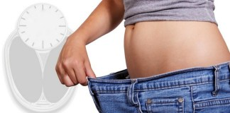 Dietas-para-perder-Grasa-Abdominales perder grasa abdominal lose belly fat