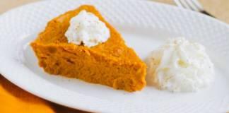 delicious flourless pumpkin pastel de calabaza free gluten_edited
