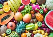 3 combinaciones de frutas llenas de energía para alimentar tu mañana