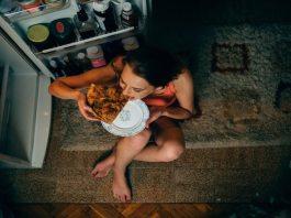 6 formas inteligentes para evitar comer en la noche y sentirse satisfecho 6 smart ways to avoid eating at night and feeling full