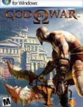 Descargar God of War 1 [PC] [Full] [ISO] [Español] [1-Link] Gratis [MEGA]