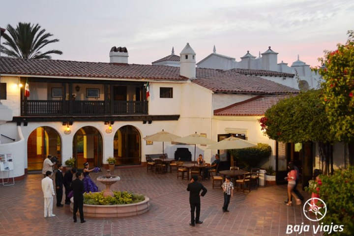 ex-hotel-riviera-ensenada-tours-1