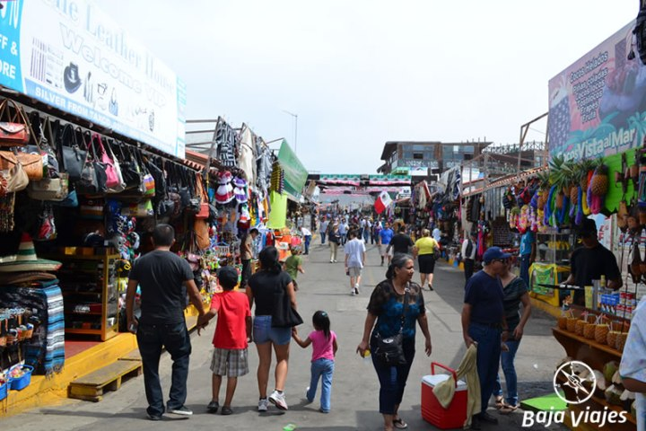 mercado-bufadora-ensenada-mexico-tours-800x600