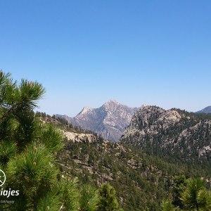 Tours a Parques Nacionales