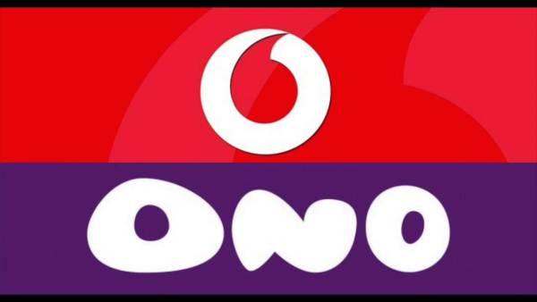¿Qué pasa al darme de baja con Vodafone/ONO?
