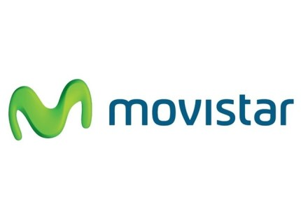 Cómo darse de baja de Movistar