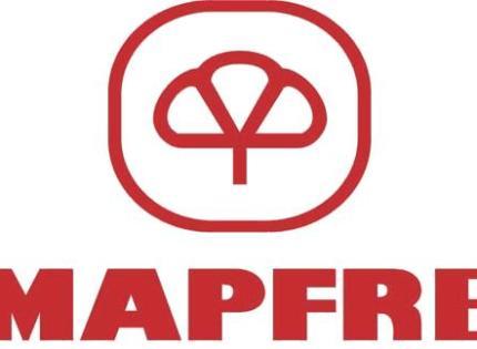 Cómo darse de baja en Mapfre