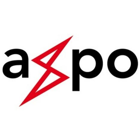 Cómo darse de baja en Axpo iberia