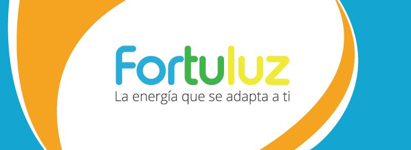 Cómo darse de baja en Fortuluz
