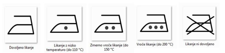 Simboli_-_3