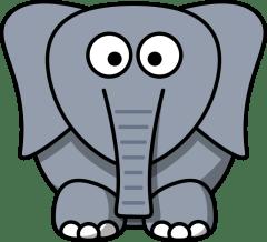 slon-bajka