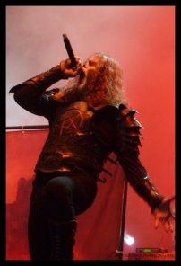 Dark_Funeral___Graspop_2010_by_Wild_Huntress
