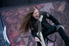 arch-enemy-manuelmiksche-wacken-2014-0023
