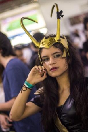 ComicCon2015BajoAsfalto21