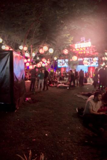 BreakFest2015-48