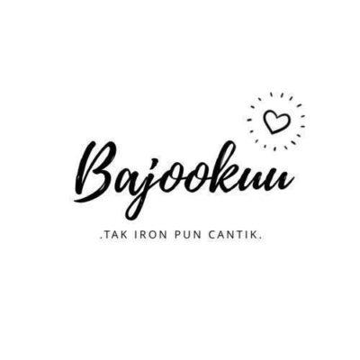logo bajookuu