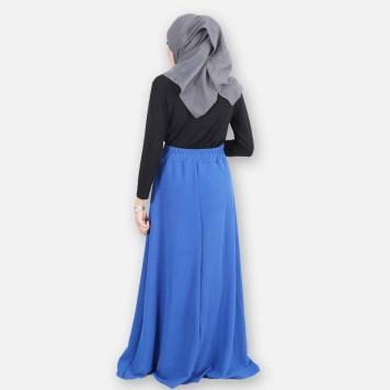 ras-2581-bl-skirt-blue-990