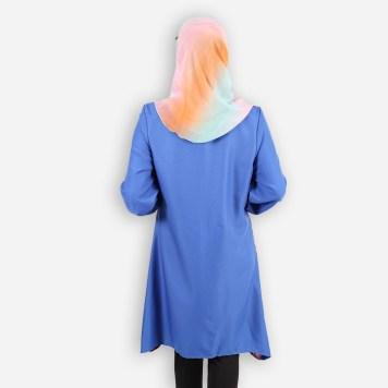 rmt-2854-bl-diaya-nursing-blouse-blue-4bf