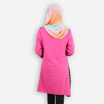 rmt-2854-rs-diaya-nursing-blouse-rose-054