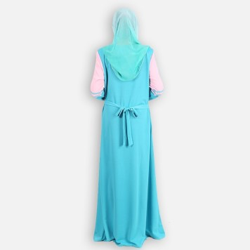 rth-2698-lbl-stripey-bf-jubah-light-blue-1d1