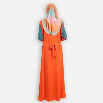 rth-2698-or-stripey-bf-jubah-orange-d89
