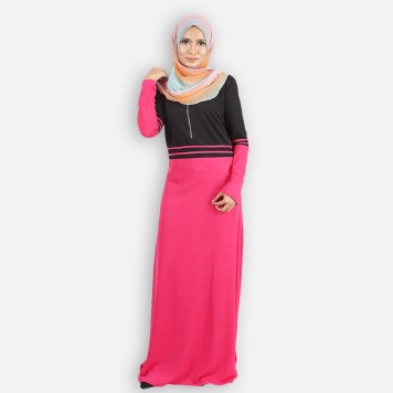rth-2698-rs-stripey-bf-jubah-rose-2f8