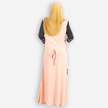 rtr-2725-be-liya-nursing-jubah-beige-bfc
