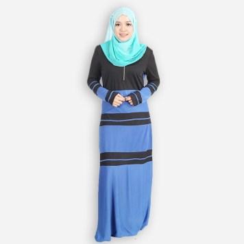 rtr-2725-bl-liya-nursing-jubah-blue-480