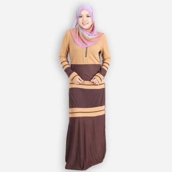 rtr-2725-br-liya-nursing-jubah-brown-5f3