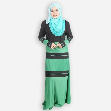 rtr-2725-dgn-liya-nursing-jubah-dark-green-706