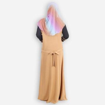 rtr-2725-kh-liya-nursing-jubah-khaki-7a4