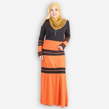 rtr-2725-or-liya-nursing-jubah-orange-ec3
