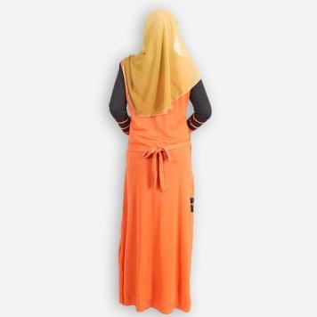 rtr-2725-or-liya-nursing-jubah-orange-f5f