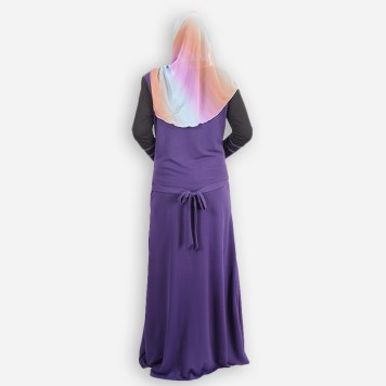 rtr-2725-pp-liya-nursing-jubah-purple-bab