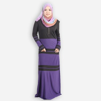 rtr-2725-pp-liya-nursing-jubah-purple-bde