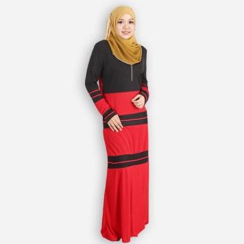 rtr-2725-rd-liya-nursing-jubah-red-ec1
