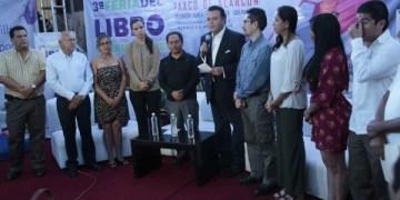 Aportar el 2 por ciento a la cultura, piden a candidatos de Guerrero 4