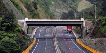 Invertirán en nuevo puerto para Veracruz 5